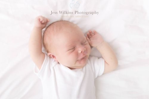 The Importance of Hiring a Trained Newborn Photographer