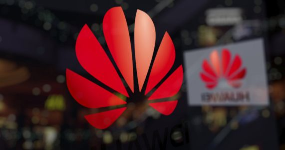 U.S. Trade Bans Hurting Huawei in China, Brand's Future Looks Bleak