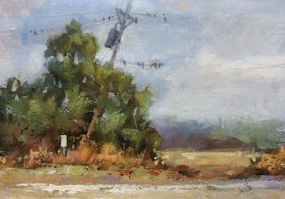 SPECIALLY-PRICED AUCTION by TOM BROWN