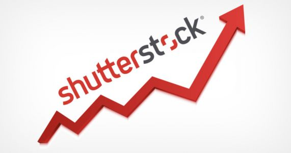 How to Rank on the First Page of Top Queries on Stock Photo Sites