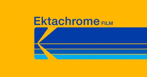 The Return of Kodak Ektachrome Film is Nigh