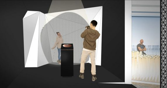 Ernst Leitz Museum To Open New Interactive Photography Facility