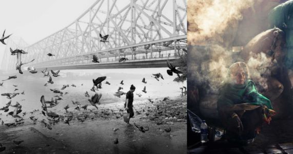 5 Top Places to Shoot in Kolkata, a 400-Year-Old Indian City