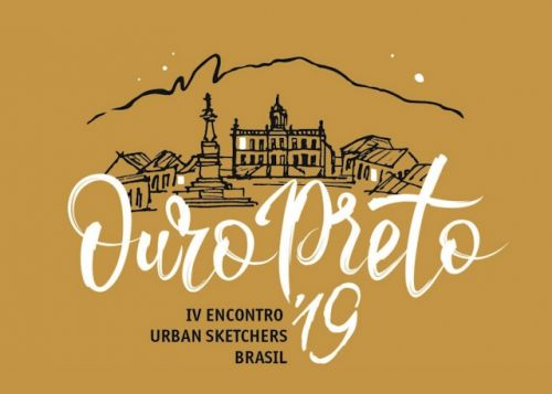 USk National Meeting in Brazil 2019 with workshops!