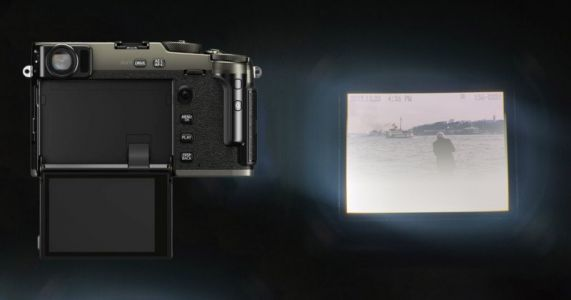 Multiple Users Reporting Major EVF Issue with the Brand New Fuji X-Pro3