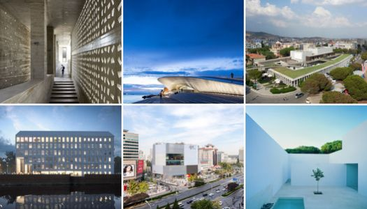 AIA Elevates New Members and Nine International Honorary Members to the College of Fellows