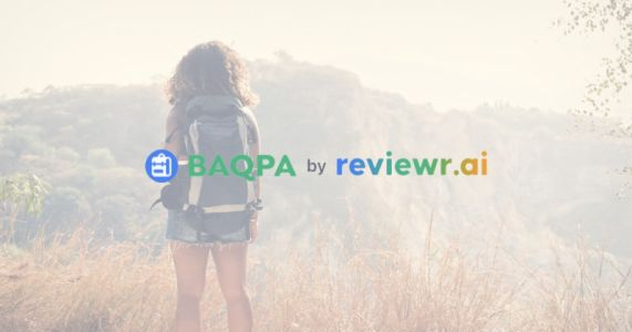 BAQPA Aggregates Backpack Recommendations From 10K+ Sources