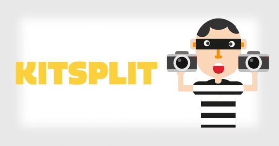 KitSplit to Offer Theft Protection After $3,500+ Camera Gear Thefts