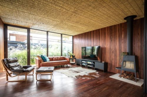 Solutions to Improve Acoustics in Your Home