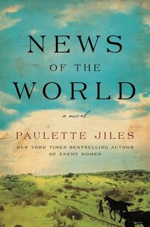 News of the World - in print and on screen