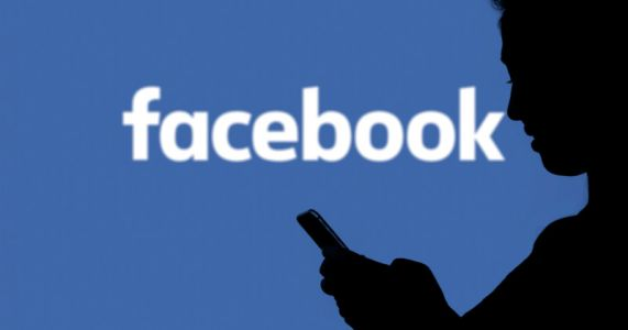 Facebook's Oversight Board Now Accepts Appeals to Remove Photos