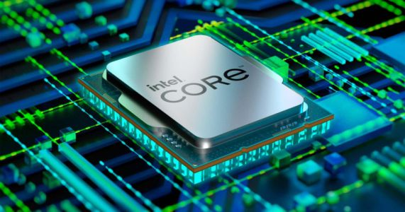 Intel's New 12-Gen Alder Lake CPUs Promise 36% Faster Photo Editing
