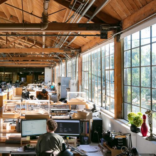 Architecture as a Heterogenous Practice: What is to be an Architect Around the World