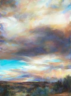 A MIST + CLOUDS one to be featured at Oasis Opening