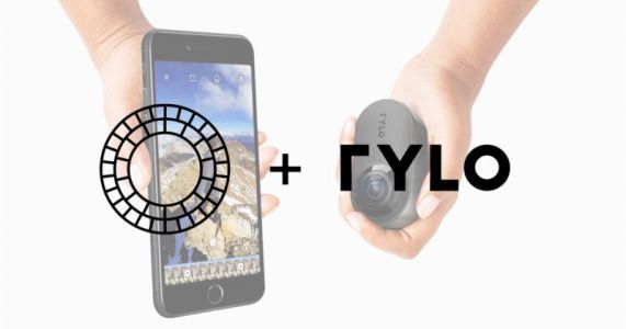 VSCO Acquires Rylo for Its Innovative Mobile Video Editing Tools