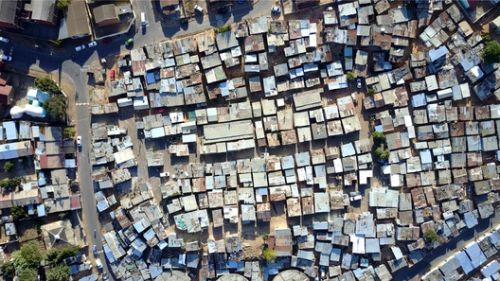 Rights to the City and Urban Conflicts in Latin America: What Can Be Done?
