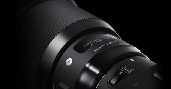 Sigma to Release 85mm f/1.4 Lens for Mirrorless Cameras Next Week: Report