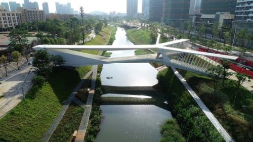 Perceiving Chinese Architecture From the Eyes of Structural Engineers
