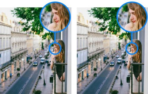 Facebook Messenger Now Lets You Share Photos in 4K High Resolution