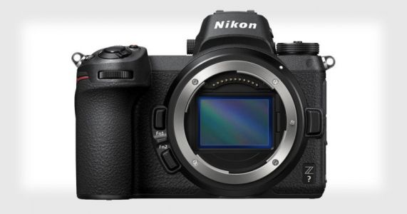 Nikon to Unveil a Mid-Level Mirrorless That May Be Sub-$1,000: Report