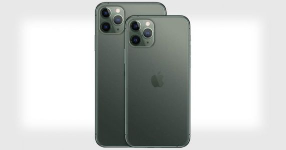 Photographers: Should You Buy An iPhone 11 Pro?