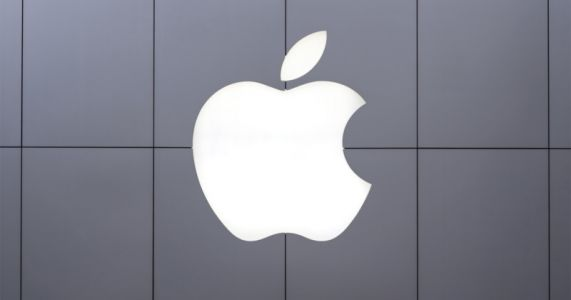 Apple Airdrop Puts User Data at Risk Through Privacy Flaw: Report
