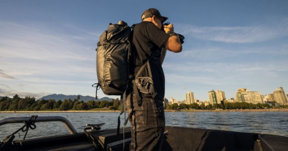 The Best Backpacks and Bags for Photographers in 2021