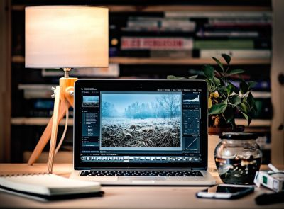 Wesaturate Lets You Download Free RAW Photos for Editing Practice