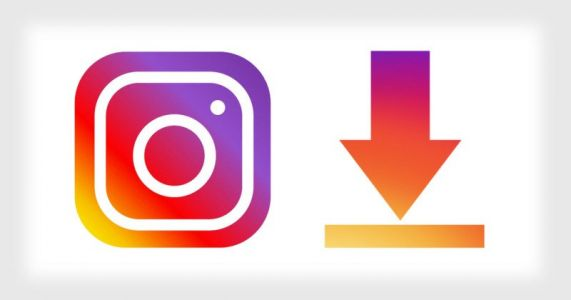Instagram Now Lets You Download All Your Photos and Data