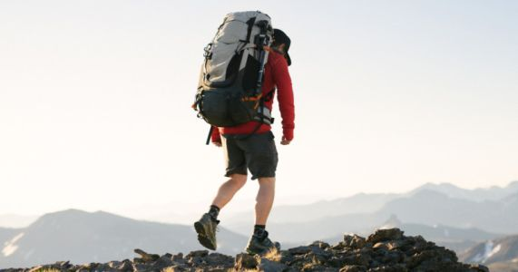 LowePro Launches New PhotoSport Pro Line of Adventure Backpacks