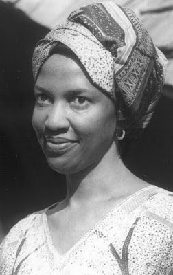 Sister Thea Bowman's Cause for Sainthood Opened