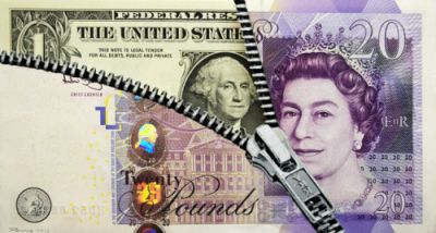 PENNY: Making Money Into Art PENNY is a UK artist who cuts