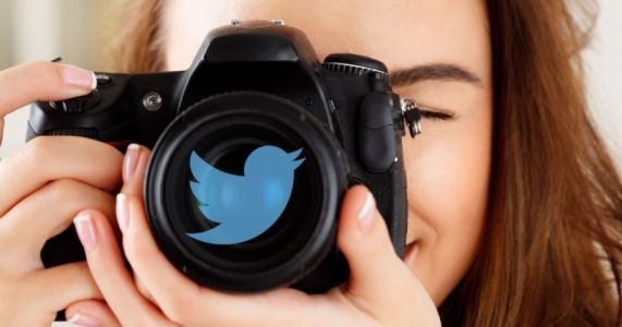 How to Use Twitter as a Photographer: Here's Some Expert Advice