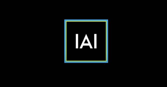 ImagenAI Learns Styles Via Artificial Intelligence and Edits Photos For You
