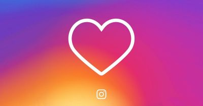 Instagram Will Soon Blur 'Sensitive' Photos that Might Offend Users