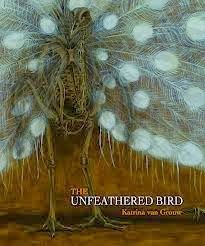 Book Review - The Unfeathered Bird