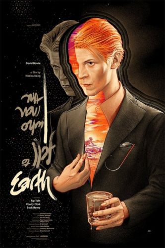 Top Posters of 2018